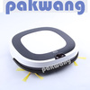 Most Advanced Good Robot Vacuum Cleaner,Multifunction(Sweep,Vacuum,Mop,Sterilize),Lithium battery,washing machine sofa cleaning
