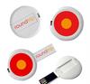 Custom Logo for card usb flash drive Memory Stick Flash Pen Drive,4GB 8GB 16GB 32GB Free shipping