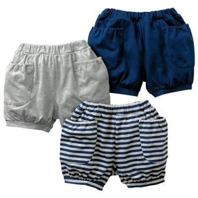 Gymboree.com - Baby Shorts and Pants, Baby Girl Shorts and T ...