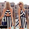 Womens Classy Dresses
