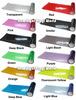 Super Glossy Car Headlight Fog Tail light Tint Vinyl Light Film Vinyl Wrap