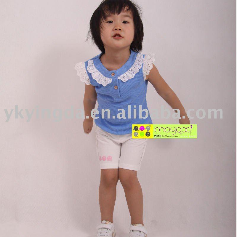 clothing for children-169