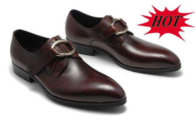 Top shoe brands for men world top kicc brand men s
