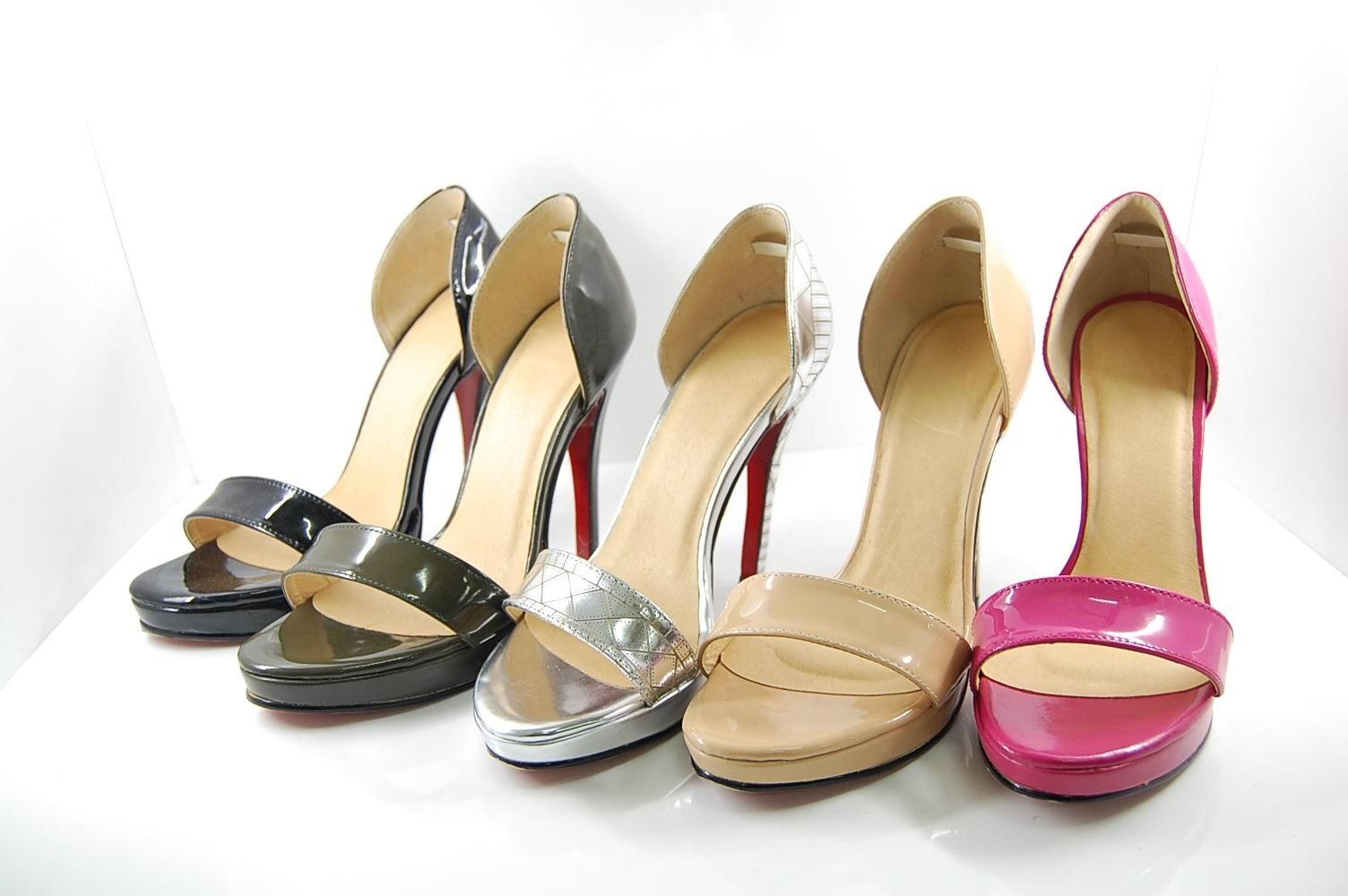 Women's Shoes, Teen Clothing, Hot Shoes, Trendy Dresses, Cute