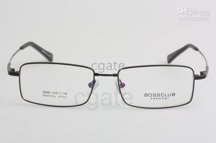 Lenses Rx - Artistik Eyewear 403 - LensesRx Contemporary