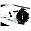 wholesale watch/Free shipp Wrist Watch KED No 01hot Fashion 2010 spring