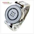 wholesale watches fashion/Free shipp Wrist Watch KED No13hot Fashion 2010 spring