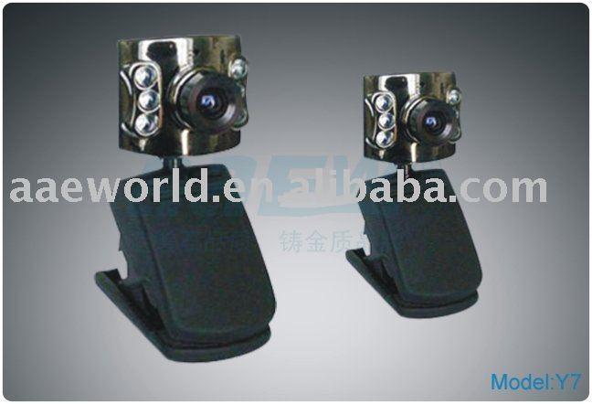 скачать драйвер usb2.0 1.3m webcam
