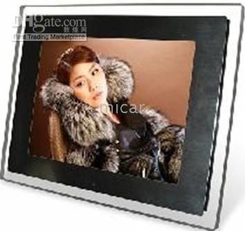 15 inch digital frame