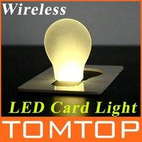 Автокомплект Bluetooth Solar Powered HandsBluetooth Car Kit/ bluetooth car MP3 Player, 2pcs/Lot