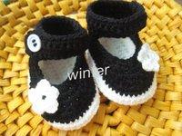 FREE Crochet Patterns - Maggie's Crochet - Maggie Weldon