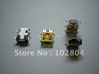 Пассивные электронные компоненты 20 A01 20 S-Knob-20mmA01