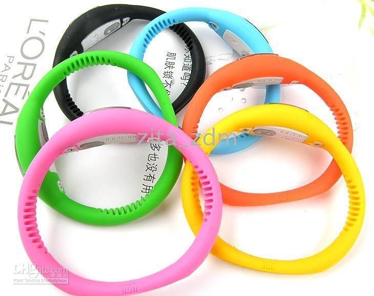 buy Wrist watches Online