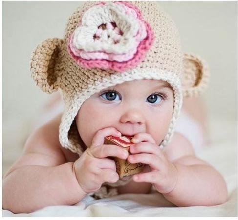 Justcrochet: Crochet Helmet Pattern - JUSTOUTFITS