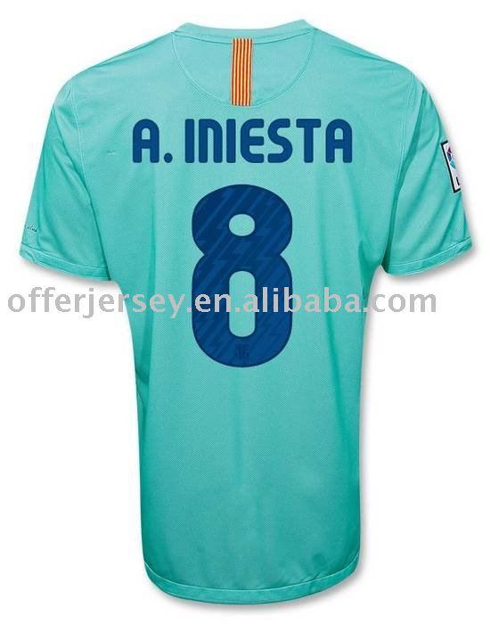 barcelona fc jersey 2010. arcelona fc jersey 2012.