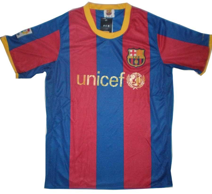 justin bieber barcelona football kit. Fc star justin bieber trains