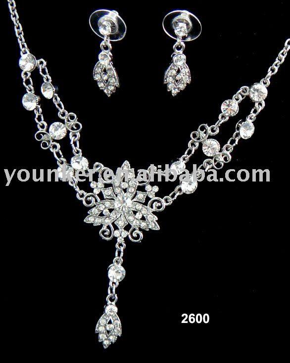 http://img.alibaba.com/wsphoto/v0/329635967/Rhinestone_Necklace_Set_2600_2601_2602_undefined.jpg