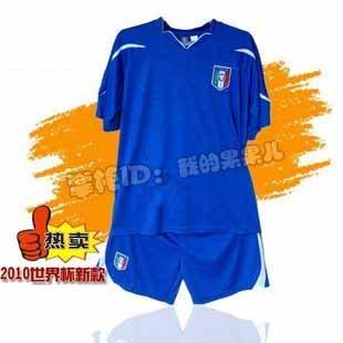 Children Football jerseys men football jerseys kids soccer jerseys Italy team soccer jerseys boy ...