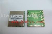 Электронные компоненты 1 , SIM900 SIM900d SIMCOM GSM GPRS SIM300D SIM300 SIM340D