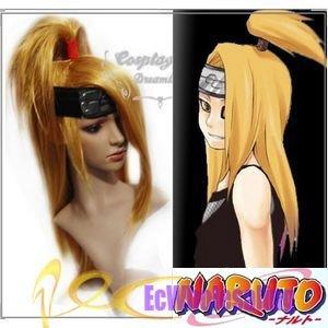 Jiraiya cosplay