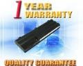 lifebook e8110 battery buy in abu dhabi