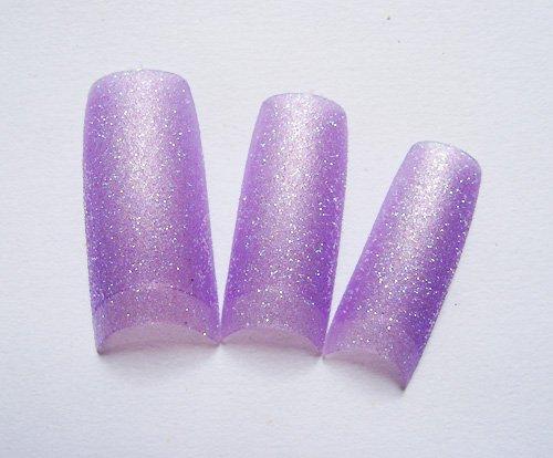acrylic nail art. design Acrylic Nail Art