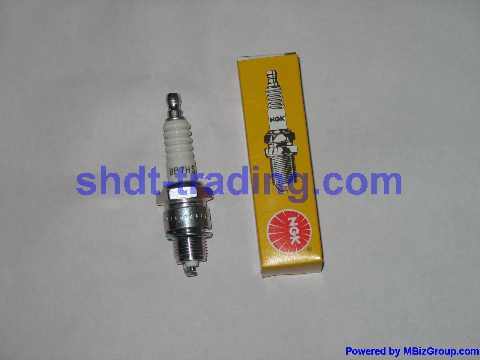 wholesale spark plug