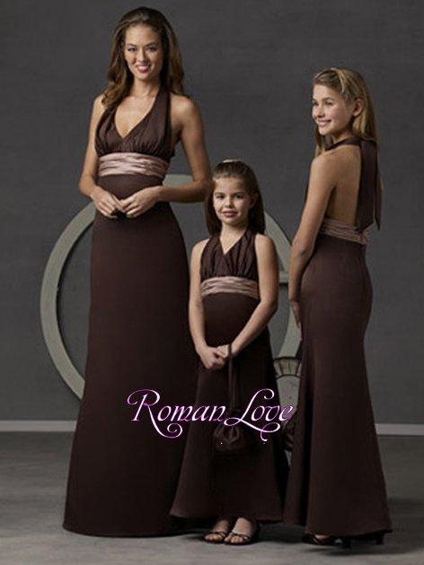 Modest Prom Dresses | Cheap Prom Dress | Inexpensive Formal Dresses