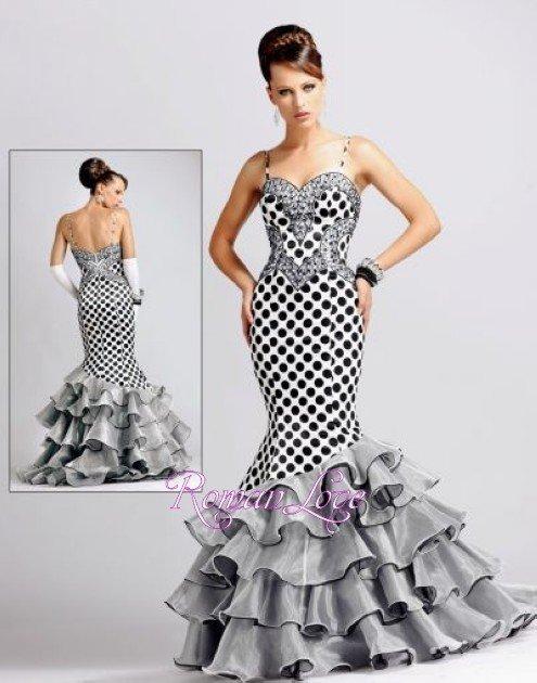 classy prom dresses. Wholesale elegant prom dress: