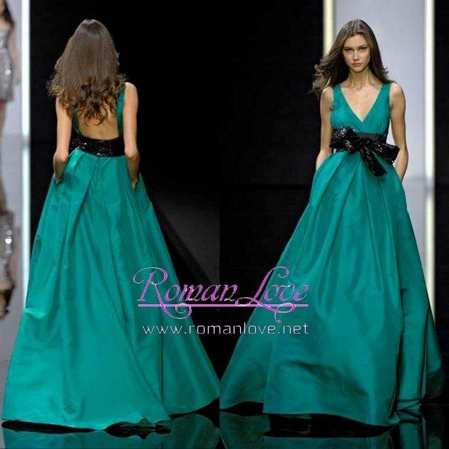 Designer Evening Gowns & Dresses - Party Cocktail Dresses, Prom