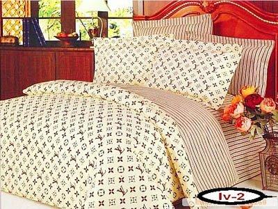 Sets on Wholesale Bedding Sheets Bedding Sets D