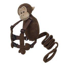 Goldbug/eddie bawer Anti-lost child modeling strap Minnie backpack bag Newest popular design DZ-048