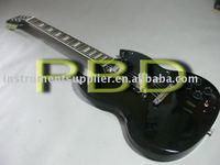 Аксессуары и Комплектующие для гитары OEM n1017