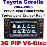 Автомобильный DVD Hotaudio