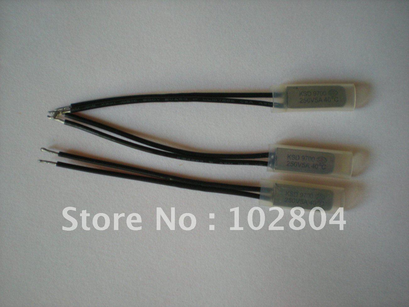 d2030a功放电路图