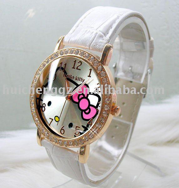 Wristwatches | eBay