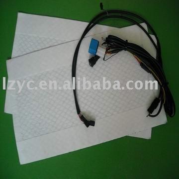 Carbon-fiber-heating-pad.jpg