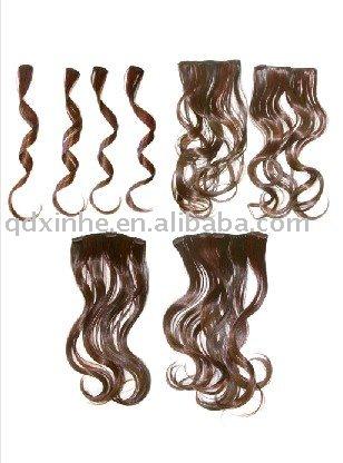 wholesale hair piece