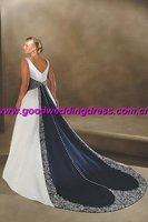 Sydney's Closet | Plus Size Prom Dresses, Plus Size Cocktail Dresses
