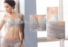 Shipping  Lace bra