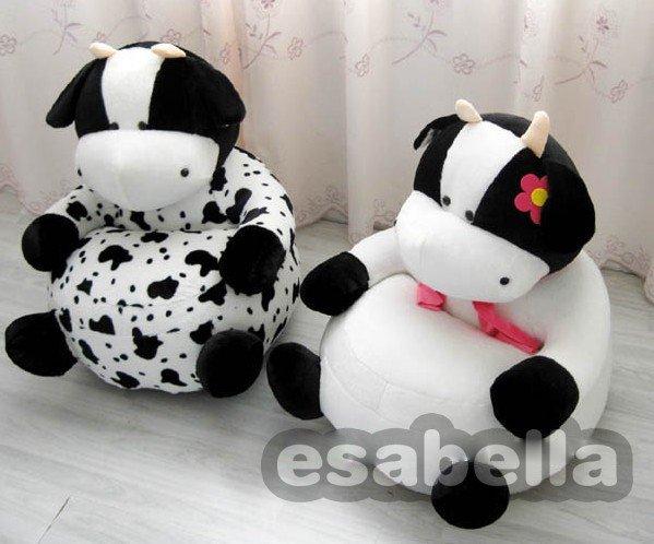 animal sofa kids chair at