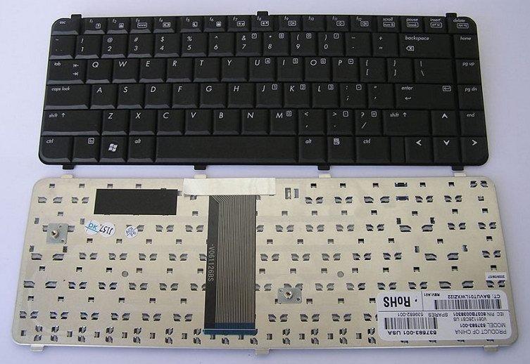 wallpaper laptop free. girlfriend free wallpaper for
