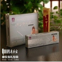 Товары для красоты и здоровья Quality goods 999 god oil female 1 minute excited experience outfit 1ml 10pcs