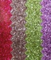 SELL GLITTER FILM FOR FASHION BAG (S9002A))