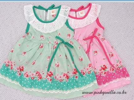 Wholesale MAGIC CUBE Dresses Girls Skirts petticoat Gallus skirt costumes baby skirt dress baby lace dress ...