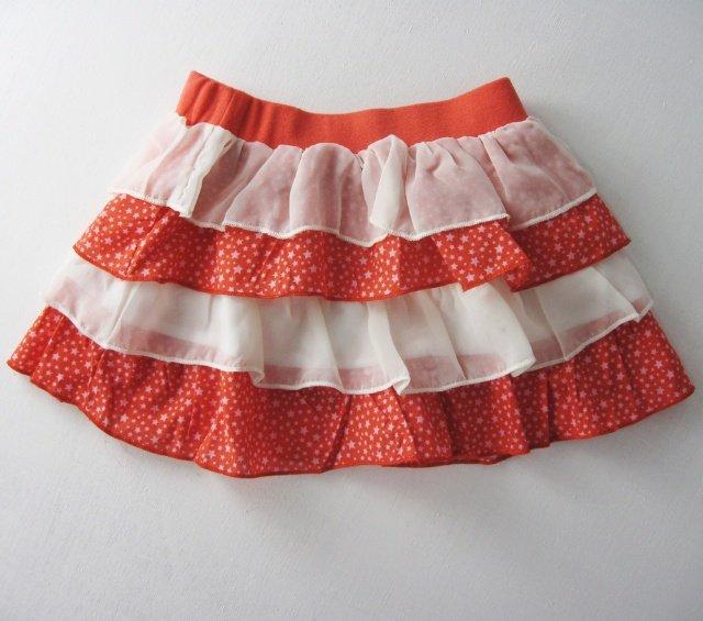 Girl skirt baby skirt children dress kids dress infant dress girls' petticoat princess dress ...