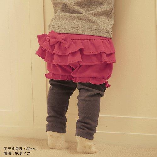 Spunky kids dress pants girls' dress legging trousers girls pants dress kids trousers dress  ...