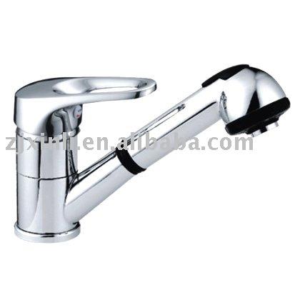 who makes good bathroom faucets