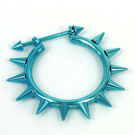 barbell nipple piercing. arbell piercing jewelry
