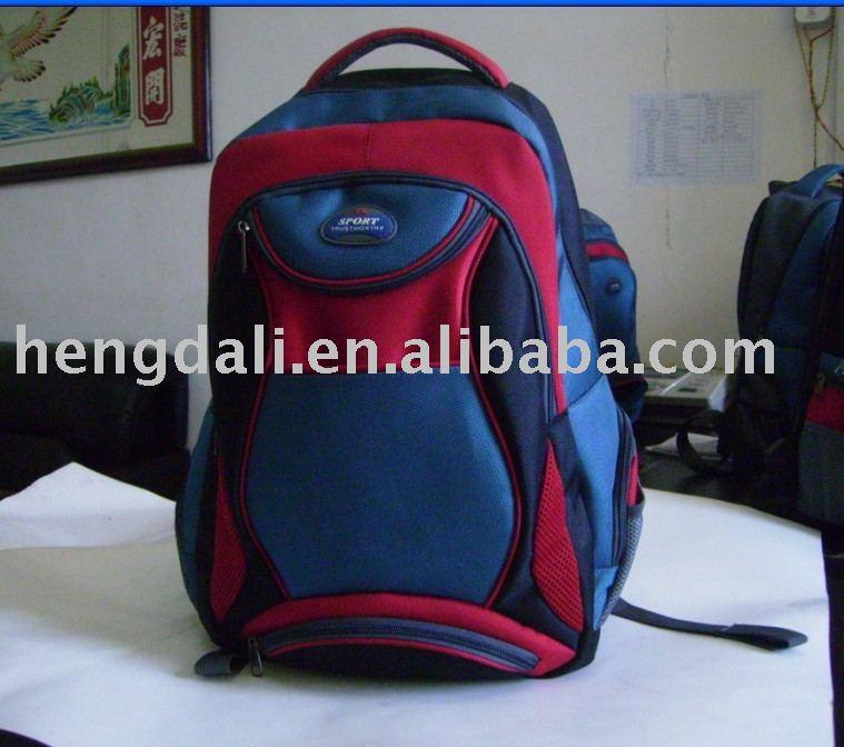 kids handbags online